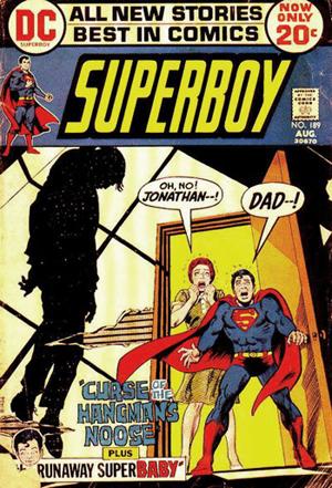 Superboy_Vol_1_189.jpg