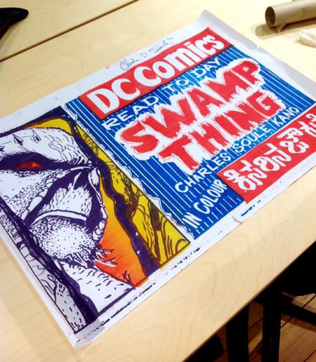ST-Poster.JPG