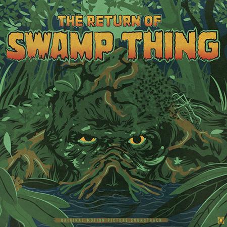 SwampthingCoverHi