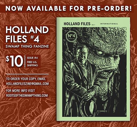 Holland_Files_4 spot_website